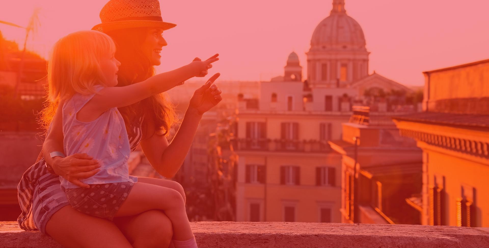 Como conseguir a cidadania italiana?